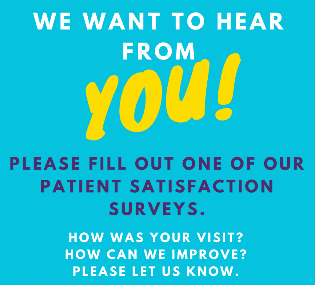 satisfaction survey Customer satisfaction surveys help companies measure satisfaction, identify unhappy customers and find potential advocates learn how to use them today.