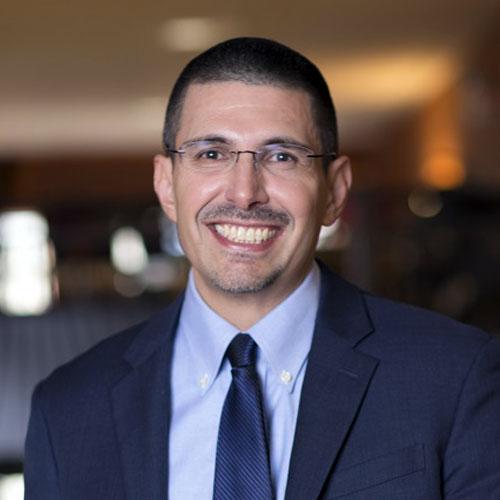 David Ernesto Munar,